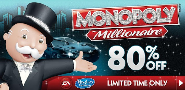 monopoly millionnaire apk sd files