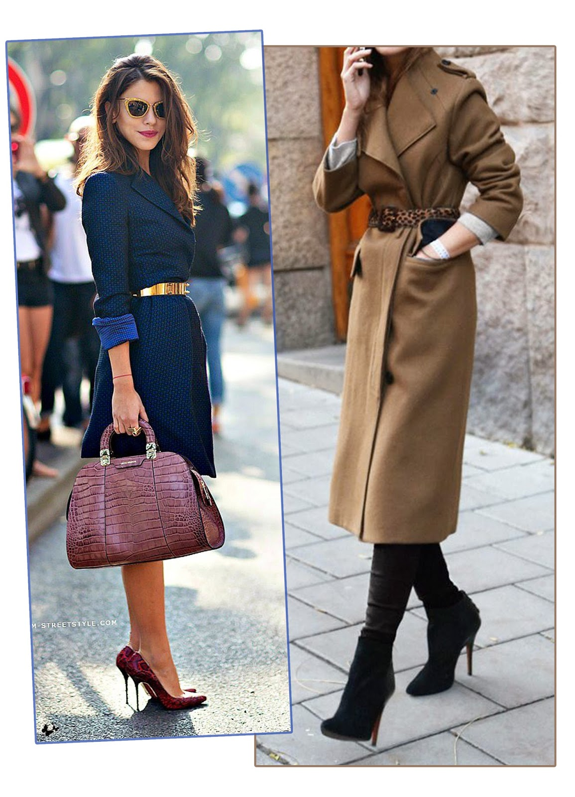 photo-street_style-coat-and-belt