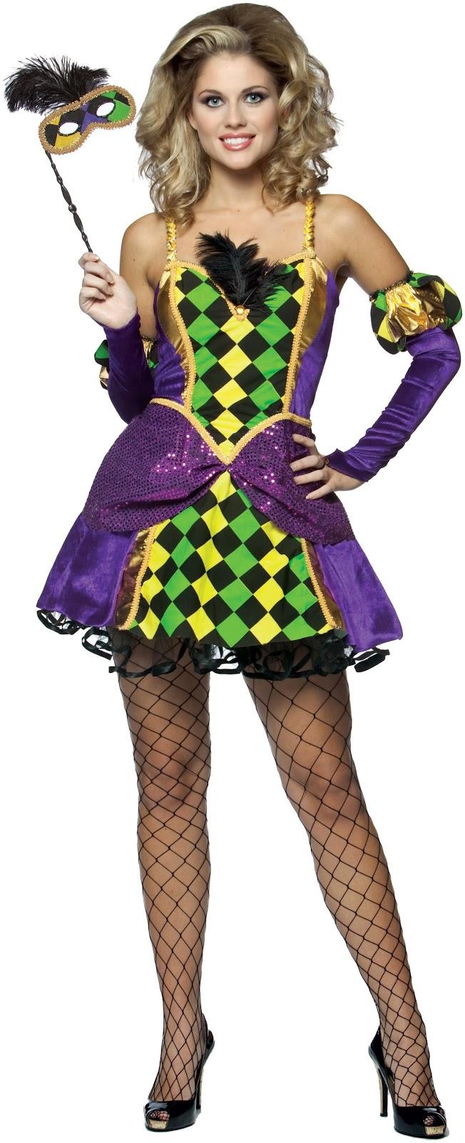 http://www.spicylegs.com/n.mardi-gras-costumes.0-0-8-0-6-0-0-0.aspx?utm_source=Blog&utm_medium=Navi&utm_campaign=Mardi%20Gras
