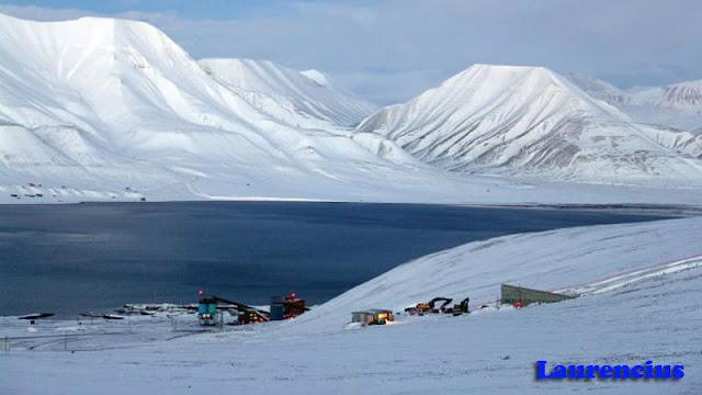 Kubah-Kiamat-(Doomsday Vault)-di Kutub-Utara-Norwegia_6