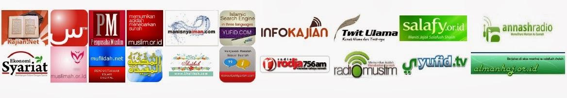 www.al-fauzan.com
