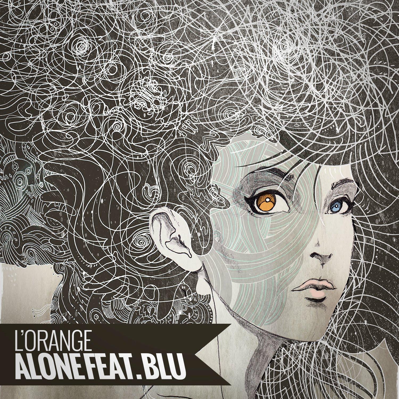 http://3.bp.blogspot.com/-0bTkPMwSzvs/UJ451KXmT_I/AAAAAAAACJo/wQkTK0STiE8/s1600/LOrange-Alone-Blu.jpg