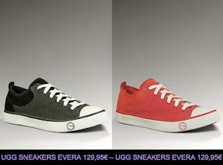Ugg-Australia-sneakers2-Verano2012