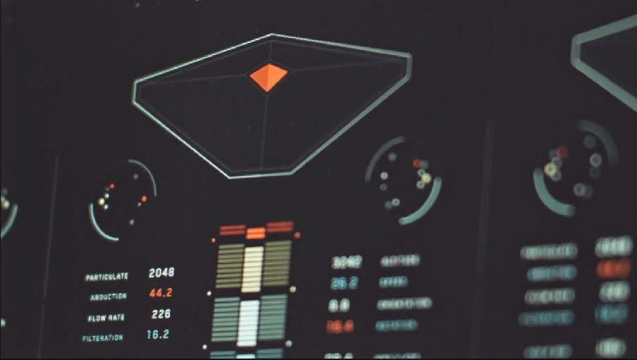 FUI Design 01