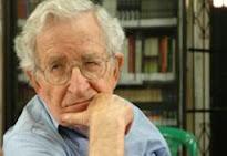 """Noam Chomsky: """"Venezuela y Bolivia ejemplo contra el colonialismo e intentos de dominación de EEUU"""""""