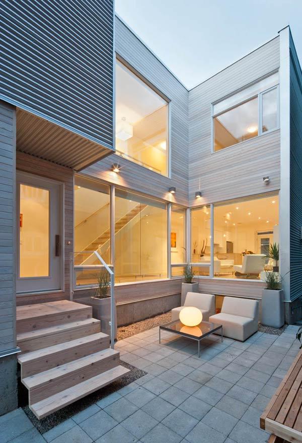 desain rumah minimalis rumah minimalis 2 lantai desain rumah minimalis 2 lantai rumah
