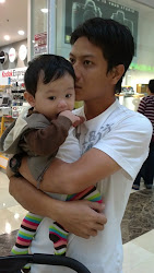 Kherul with Thaqif...
