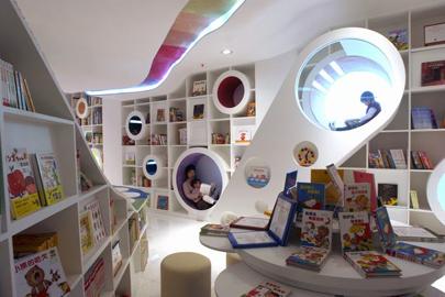 http://3.bp.blogspot.com/-0bX8kBRjJWg/T-q5sJWV8QI/AAAAAAAACXE/slKjkBqU1Vc/s1600/Poplar+Kids+Republic+Bookstore.jpg