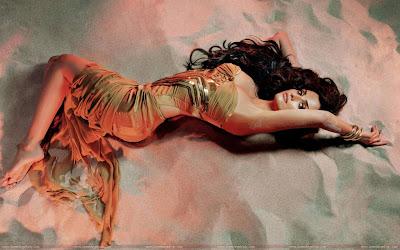 Penelope Cruz Wallpaper-1280x1024