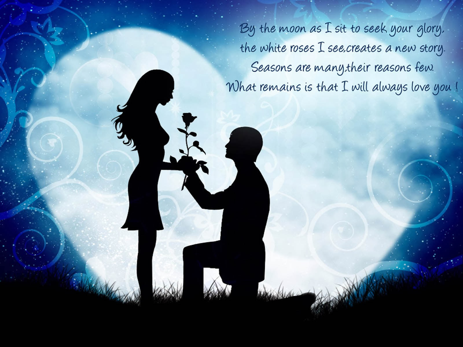 Real Love Quotes Love Chi Real Love Quotes