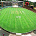 Latest Sydney Cricket Ground Pitch Report