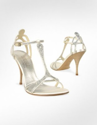 loriblu-sandali-sera-wedding-shoes