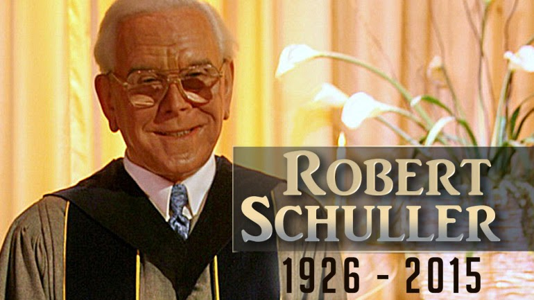 http://fox13now.com/2015/04/02/hour-of-power-televangelist-robert-schuller-dies-at-88/