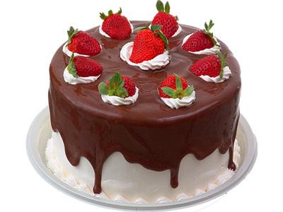 Sonhar com bolo