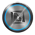 TSF Shell v1.9.9.5.4 APK