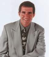 Dr-Leonard-Horowitz