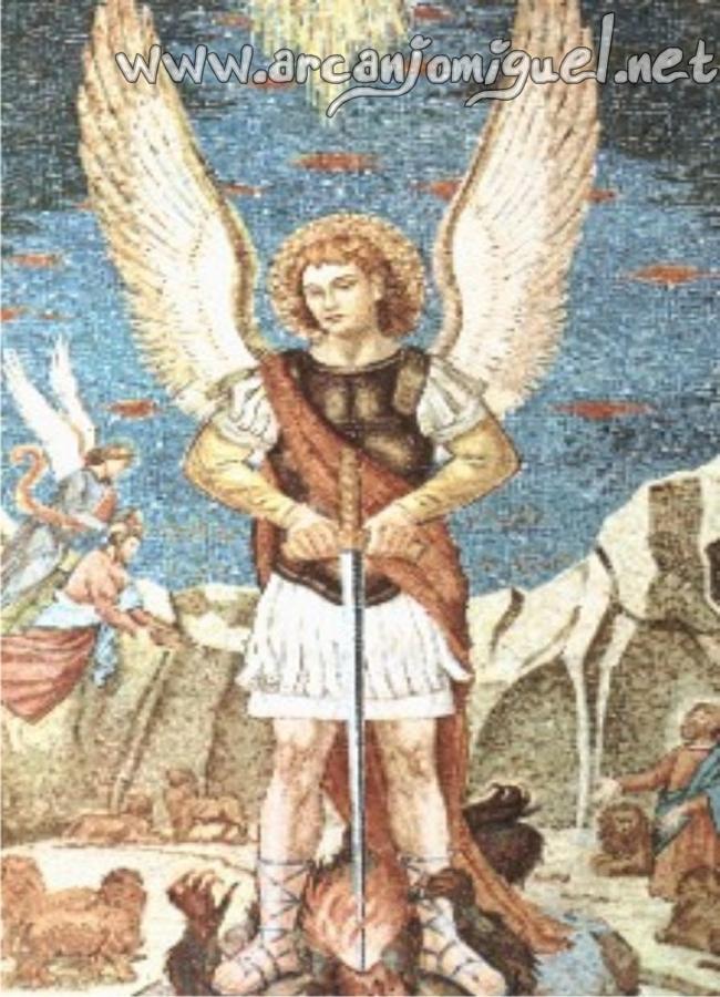 www.arcanjomiguel.net