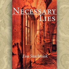 www.amazon.com/Necessary-Lies-Eva-Stachniak-ebook/dp/B004322GHQ/