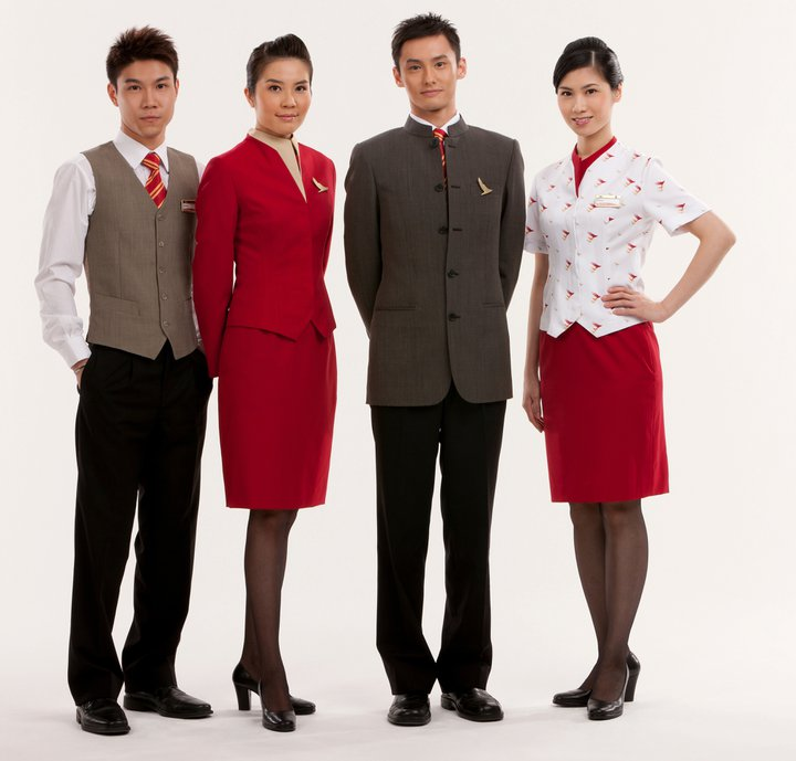 Fly gosh cathay pacific flight attendant recruitment for Cabin crew recruitment agency philippines