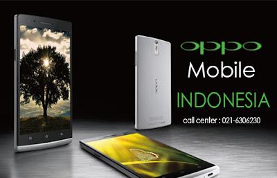 Harga hp oppo mobile Indonesia, Hp OPPPO Mobile terbaru