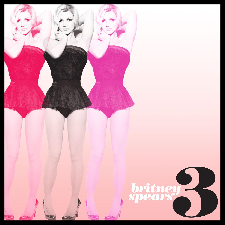 Download Britney Spears – 3 Grátis