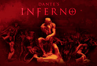 download Dante: THE INFERNO game
