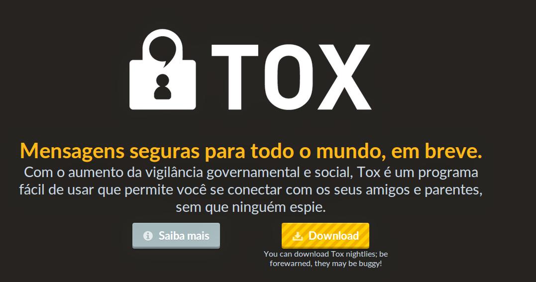 tox-converse-anonimamente