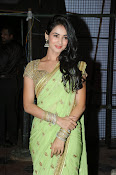 sonal chauhan at legend audio-thumbnail-7
