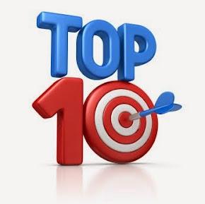 ΤΟ ΚΑΘΗΜΕΡΙΝΟ TOP 10 ΤΗΣ ΗΛΕΚΤΡΟΝΙΚΗΣ ΔΙΔΑΣΚΑΛΙΑΣ ΣΤΟ E-MAIL ΣΟΥ