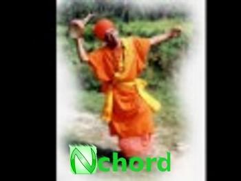 Bhalo Koira Bajan Go Dotara - shazam.com