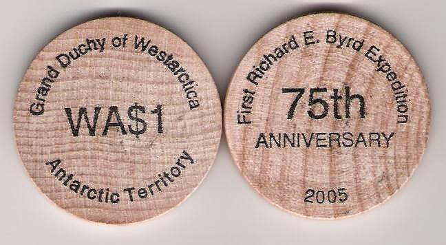Westarctica_Coins