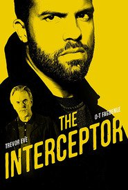 The Interceptor - Season 1