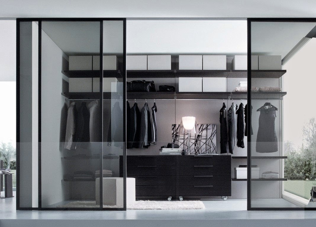 Image-Design-Wardrobe-Clothes-Minimalist