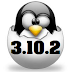Install/Upgrade to Linux Kernel 3.10.2 in Ubuntu/Linux Mint
