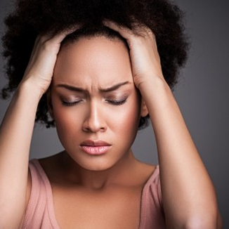 Migraine? Here Are Four Natural and Safe Ways to Find Headache Relief!