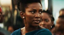 Genevieve Nnaji making more waves as Netflix buys her movie, Lionheart