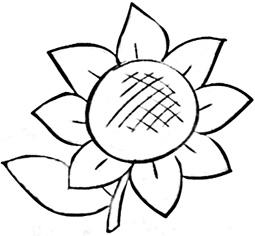 Qu puedo hacer hoy Dibujos letra Ge  Gi para colorear