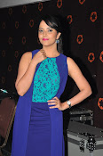 Anasuya at Courierboy Kalyan audio-thumbnail-12