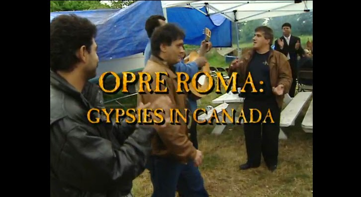 http://www.nfb.ca/film/opre_roma_gypsies_in_canada/