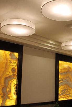 El globo muebles luz y naturaleza - El globo muebles madrid ...
