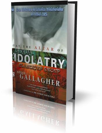 LA BIBLIA DICE: El altar de la idolatrìa Sexual: Ayuda ministerial: http://claudioxplabibliadice.blogspot.com/2012/08/el-altar-de-la-idolatria-sexual-ayuda.html