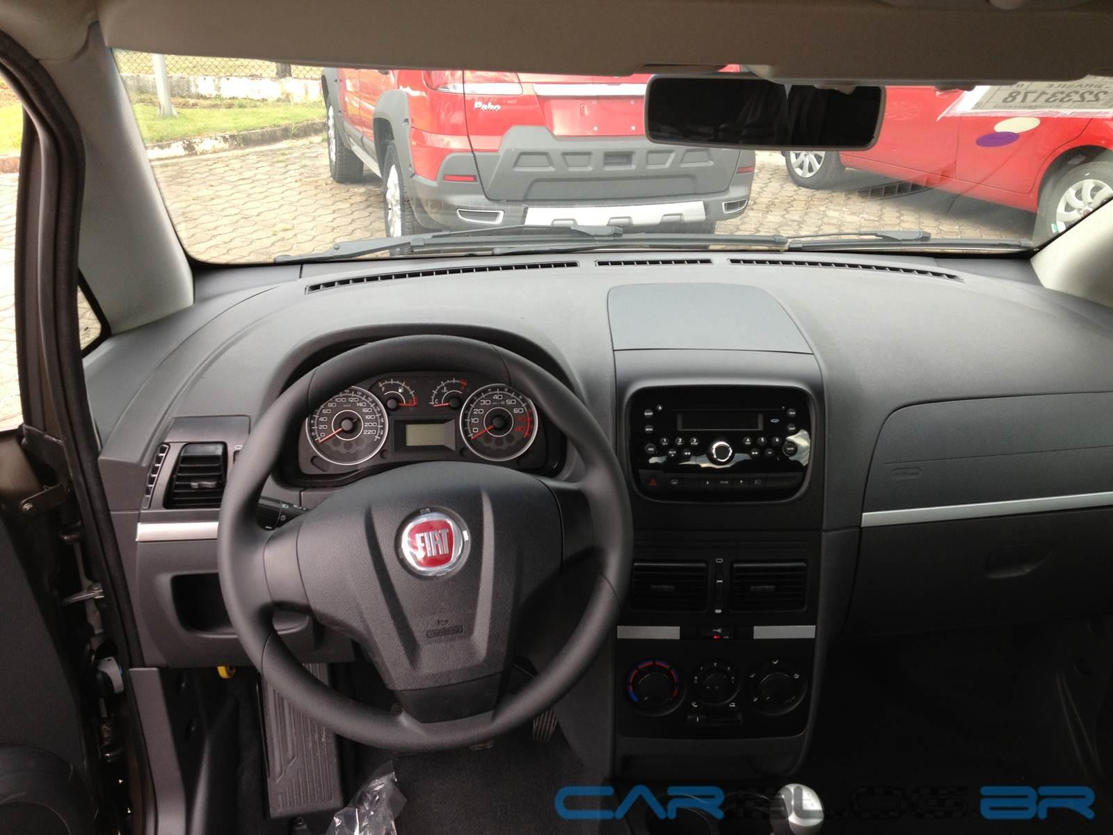 Fiat idea attractive 2013 it lia pre o r car for Fiat idea attractive 2014 precio