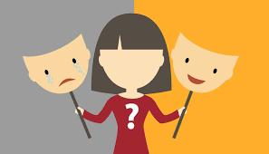14 fatos sobre transtorno bipolar que você deveria saber