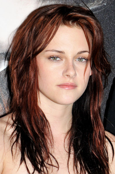 kristen stewart wallpapers hot. Kristen Stewart hot and