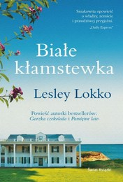 http://lubimyczytac.pl/ksiazka/287922/biale-klamstewka