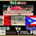 Final Centrobasket: México vs Puerto Rico, transmisión gratuita y de paga