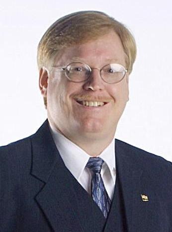 Victor Lloyd Burgess