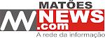 Matões News