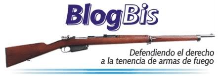 blogbis tenencia
