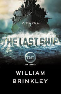 The Last Ship (2014) online